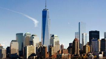 ,World Trade Center ,World Trace Center and 11S Memorial,Estatua de la Libertad y crucero a Ellis Island,Statue of Liberty and Ellis Island Cruises,Con visita a la Estatua de la Libertad