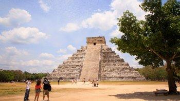 ,Excursión a Chichén Itzá,Excursion to Chichén Itzá,Excursión a cenotes,Chichen Itza + Cenote