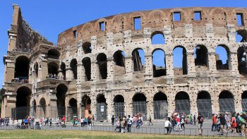 ,Pantheon,Pantheon,Con Coliseo,Coliseo,Colosseum,Foro Romano,Forum