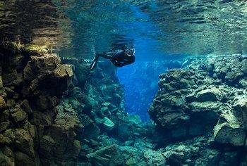 Actividades,Actividades acuáticas,Tour de la Aurora Boreal,Excursión a Balneario Blue Lagoon