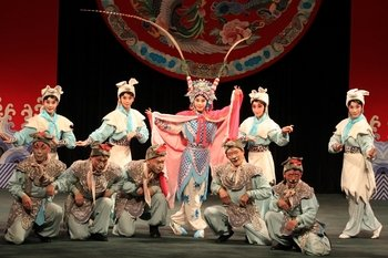 Tickets, museos, atracciones,Eventos deportivos,Teatro, shows y musicales,
