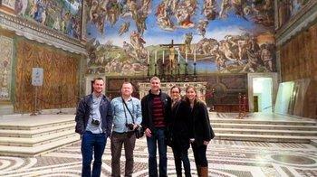,Vaticano,Vatican