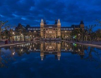 ,Rijksmuseum,Rijksmuseum,Sin colas