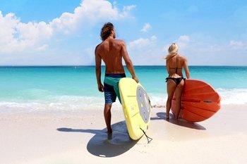 ,Excursión a Bahamas