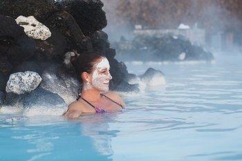 ,Excursión a Círculo Dorado,Excursión a Balneario Blue Lagoon