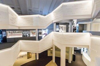 ,Museo Australiano