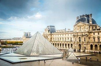 ,En autobús,Autobús turístico,Hop On Hop Off,Tour por París