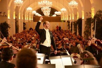 Tickets, museos, atracciones,Eventos deportivos,Teatro, shows y musicales,Palacio de Schönbrunn