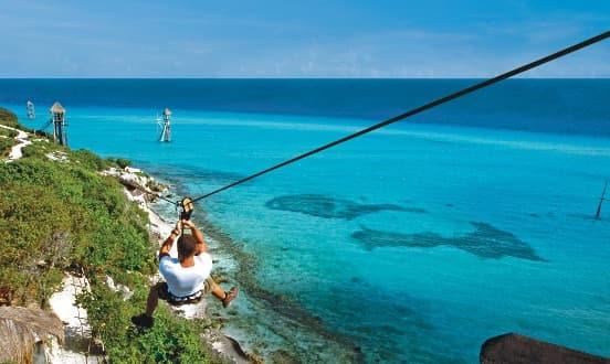 Travel Deals: Find Cheap Deals on Travel, Trips & Tours