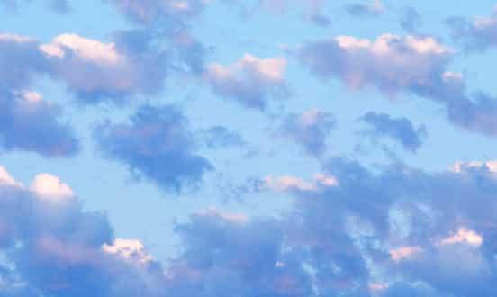 Jungfraubahn Holding AG - winuo.org