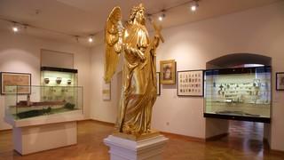 Musée de la ville de Zagreb