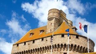 역사박물관