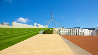 Gardens & Parks Pictures: View Images of Australian