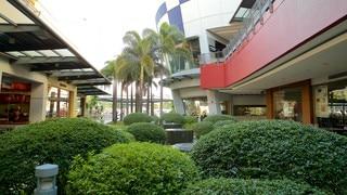 Parque Cebu IT