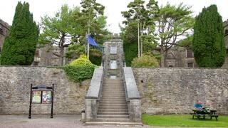 Cork City Gaol (musée de la prison)