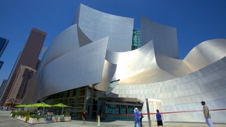 Modern Architecture Pictures View Images Of Los Angeles