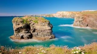 Playa de Porth