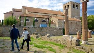 산 귀스토 성당