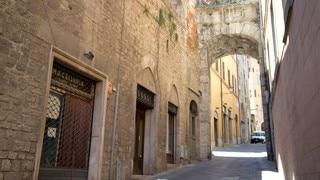 Porta Catena