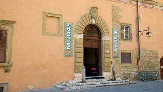 Museo del Duomo