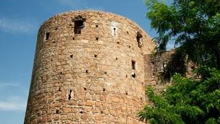 ปราสาท Firmiano