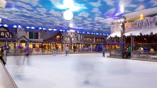 Snowland Park