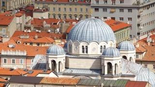Chiesa di Santo Spiridione