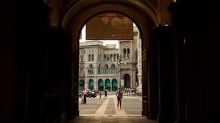 레알레 궁전