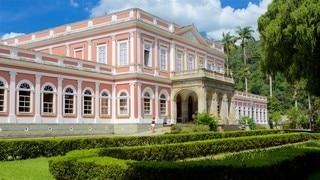 임페리얼 박물관