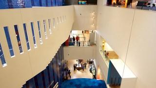 테크 박물관