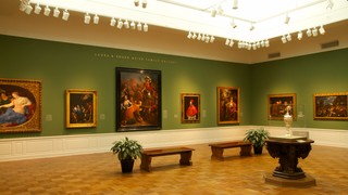 Museum Pictures: View Images of Portland Art Museum