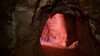 Minas de Ópalo de Tequisquiapan