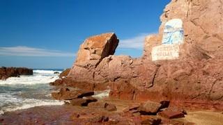 Playa Brujas