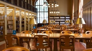 New York Public Library Pictures: View Photos & Images of