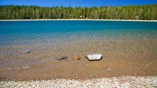 Juniper Lake