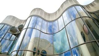 Bundeskunsthalle