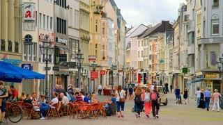 Bonn Marketplace