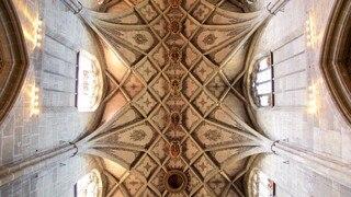 베르너 뮌스터(베른 수도원)