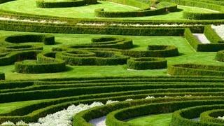 Jardins de Herrenhausen