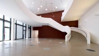 Sprengel Museum