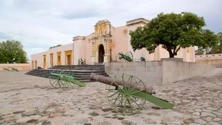 Fort Loreto
