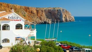 Mareta Beach