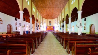 St. Joseph the Worker Parish