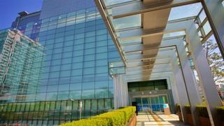 Musée de l'innovation Samsung