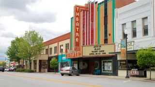 Tift Theatre