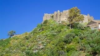 Castello Normanno Di Squillace