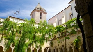 Chiesa di San Francesco showing heritage architecture and a church or cathedral