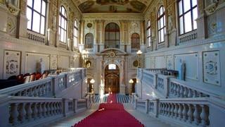 부르크 극장