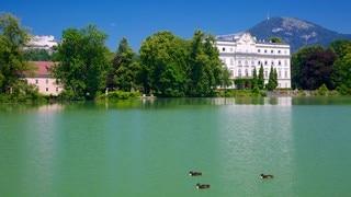 Palais Leopoldskron