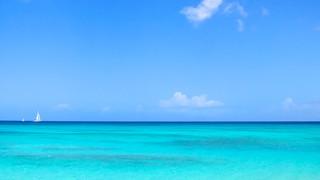 Paradise Beach (Spiaggia)